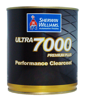 PREMIUM PLUS PERFORMANCE CLEARCOAT CC940