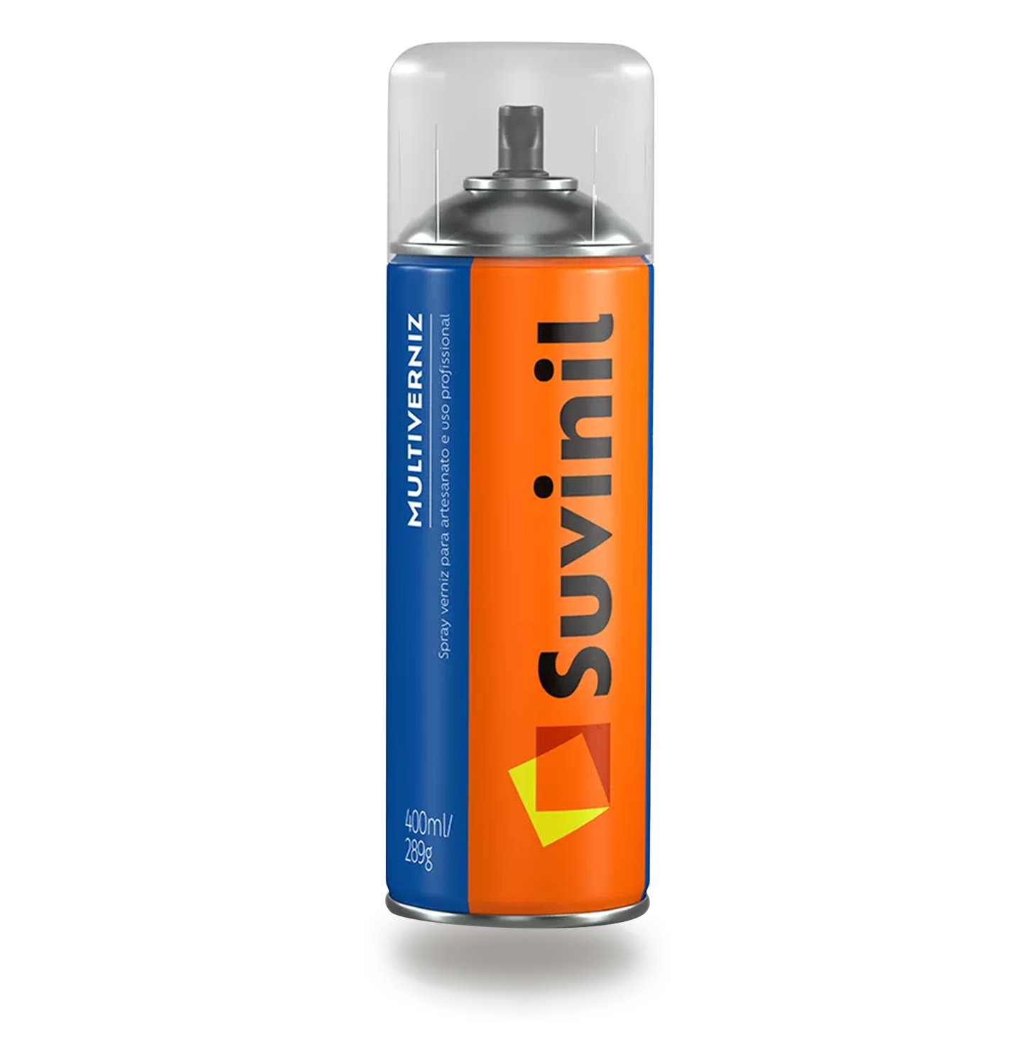 Suvinil Spray Fosco