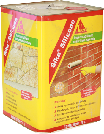 Sika Silicone